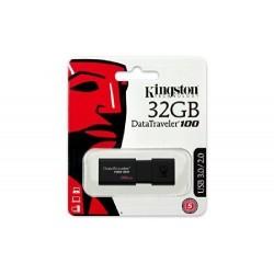 1x 2GB SODIMM DDR3 - 1333 mhz - PC3-10600 - 204 PIN - 1,5v - MEMORIE RAM MEMORY
