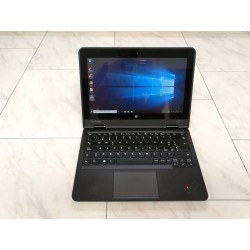 "ULTRABOOK 11.6"" LENOVO YOGA 11E intel N2940 FULL.HD SSD TOUCH NOTEBOOK"