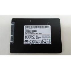"SSD 240GB 2,5"" SATA III SANDISK 6GB/s"