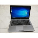 "ULTRABOOK C 14.5"" HP ProBook 745 G2 AMD A8 PRO HD+ RADEON NOTEBOOK"