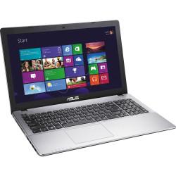 """ULTRABOOK 15"""" ASUS X550LA i3-4030U USB3 HDMi NOTEBOOK GARANZIA"""