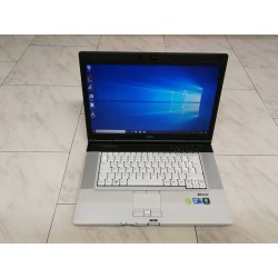 "NOTEBOOK 14.5"" LED HP PROBOOK 6460b QUAD CORE i5-2520M 2.50ghz 4GB WIN7 CAM WIFI"
