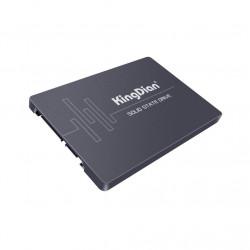 "SSD 1TB 2,5"" SATA III NUOVO IMBALLATO 7mm"