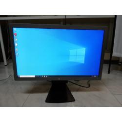 """MONITOR A 27"""" HP EliteDisplay E271i USB FULL HD GARANZIA"""