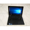 "NOTEBOOK A-- 12.5"" DELL E7270 8GB SSD i5-6300u RETRO GARANZIA"
