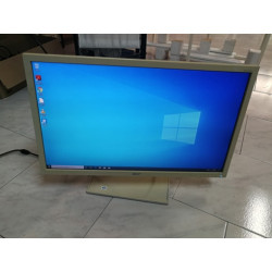 "MONITOR A-- 24"" LED ACER B243HL DVi VGA FULL HD"
