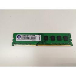 1x 8GB LONGDIMM DDR3 1333 mhz PC3-10600u 204 PIN 1,5v XUM RAM