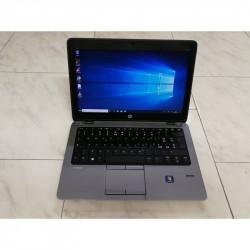 "ULTRABOOK A-- 12.5"" HP EliteBook 820 G1 i3-4030U NOTEBOOK GARANZIA"