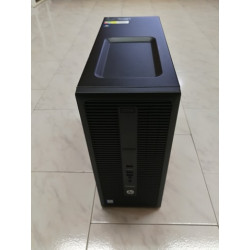 DESKTOP TOWER A++ HP EliteDesk 800 G2 8GB i5-6500 3.20ghz USB3 professionale GARANZIA