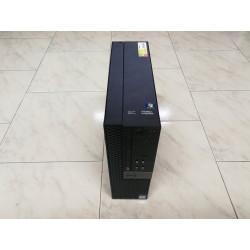 DESKTOP SFF A-- DELL OPTIPLEX 7040 8GB i5-6500 DVD VGA professionale GARANZIA