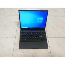 "PC/TABLET A-- 12.5"" DELL LATITUDE 7285 TOUCH 8GB SSD i5-7Y54 3K GARANZIA"